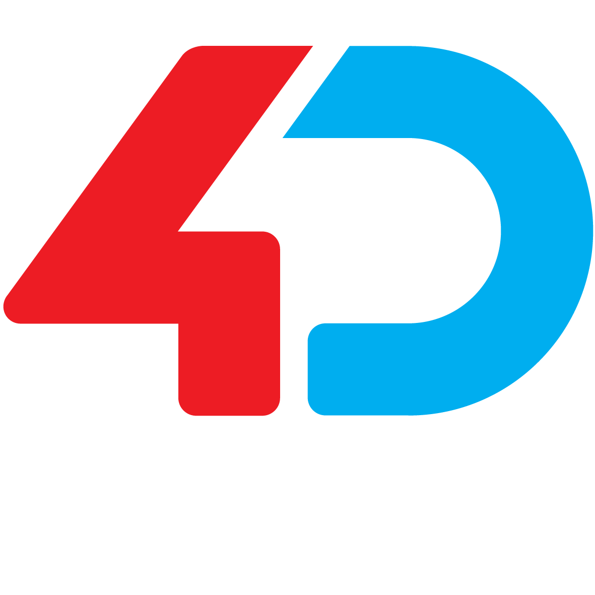 4D SPORTS
